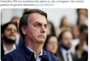 data-folha-293x200.png