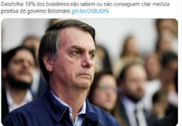 data-folha-360x250.png