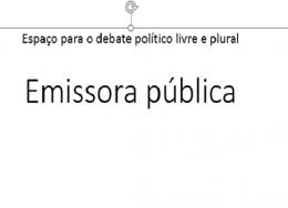 emissora-pública-260x188.png