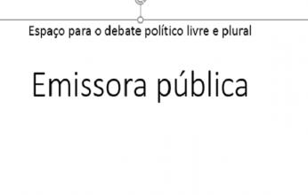 emissora-pública-346x220.png