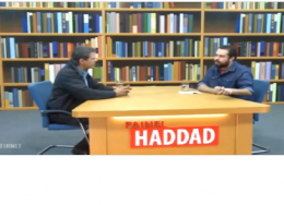 haddad-260x188.png