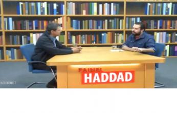 haddad-346x220.png