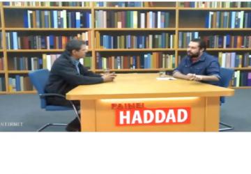 haddad-360x250.png