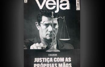 injustiça-346x220.png