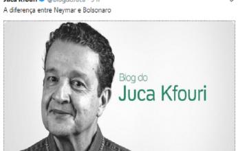 juca-346x220.png