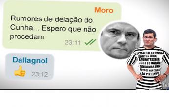 moro-capa-346x220.png