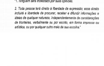nota-gov-capa-346x220.png
