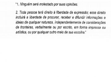 nota-gov-capa-360x250.png
