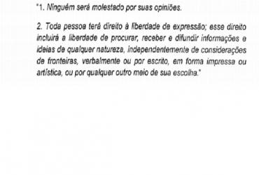 nota-gov-capa-370x250.png