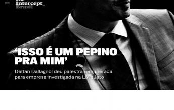 pepino-inter-346x220.png