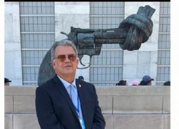 petecão-revolver-260x188.png