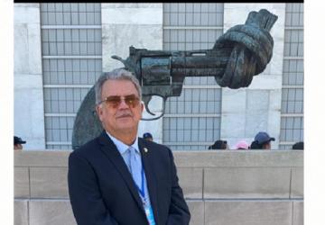 petecão-revolver-360x250.png