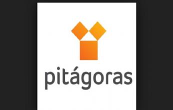 pitágoras-capa-346x220.png