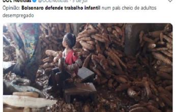 trabalho-infantil-346x220.png