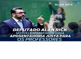 voto-allan-1-260x188.png