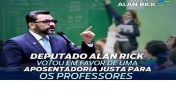 voto-allan-1-346x220.png