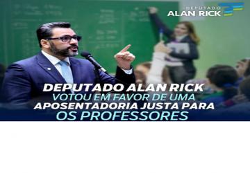 voto-allan-1-360x250.png