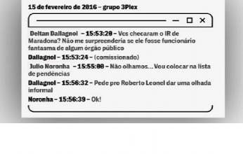 dialogo-capa-346x220.png