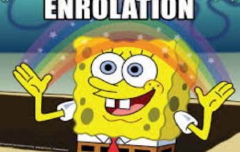 enrolation-346x220.png