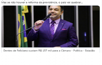 feliciano-capa-346x220.png