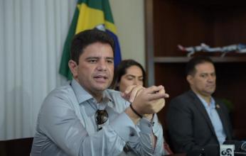 governador-bonzinho-346x220.png