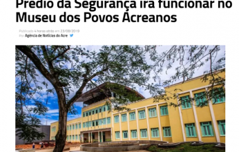 inacreditável-346x220.png
