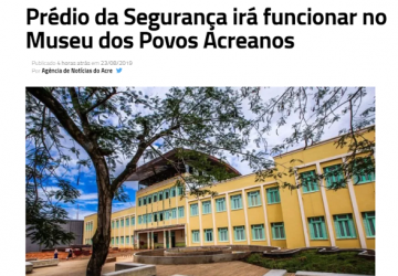 inacreditável-360x250.png