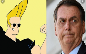 johnny-bravo-346x220.png