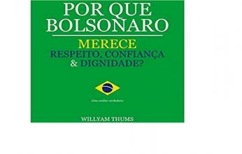livro-capa-346x220.png