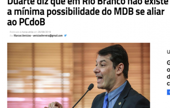 mdb-346x220.png