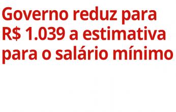minimo-346x220.png