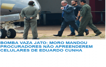moro-346x220.png