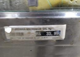 pamonha-260x188.png