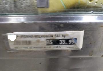 pamonha-360x250.png