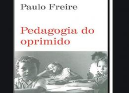 pedagogia-do-oprimido-260x188.png