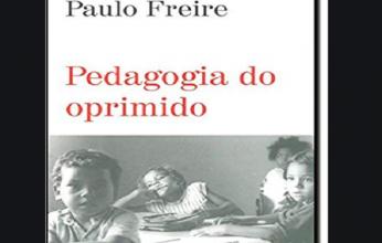 pedagogia-do-oprimido-346x220.png