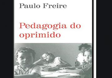 pedagogia-do-oprimido-360x250.png