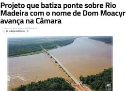 ponte-madeira-260x188.png