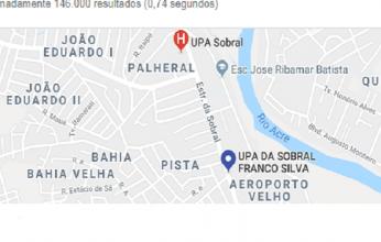 upa-da-sobral-346x220.png