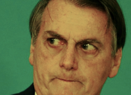 bolsonaro-capa-260x188.png