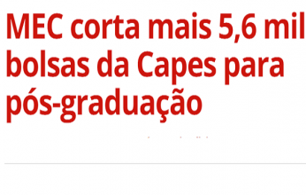 corte-346x220.png