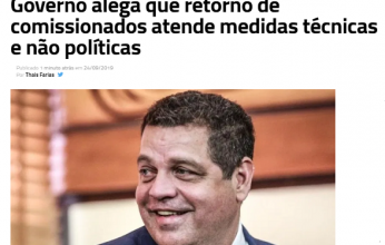 dois-governos-346x220.png