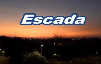 escada-musica-346x220.png