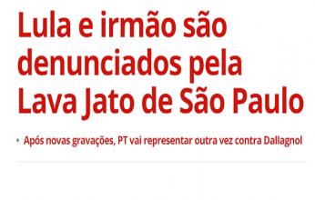 farsa-346x220.png