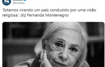 fernanda-montenegro-346x220.png