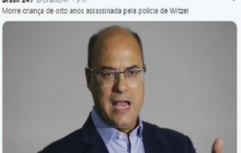 governador-rio-346x220.png