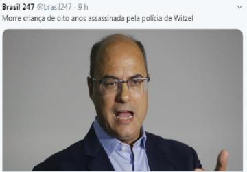 governador-rio-360x250.png