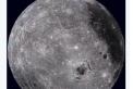 lua-122x82.png