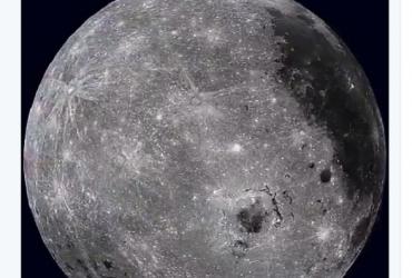 lua-370x250.png