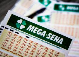 mega-capa-260x188.png